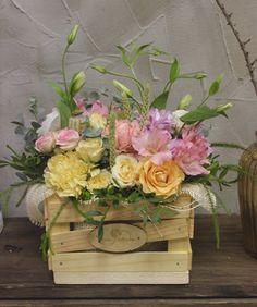 #цветы #монобукет #цветочные композиции #букеты #цветы #магазин цветов #цветочная лавка #фазенда #fazendaflowers