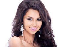 Early Ranking of Miss World 2014 Contestants Miss World 2014, Beauty Pageant, Mongolia, Beautiful Landscapes, Most Beautiful, Girl Fashion, London, Women, Style