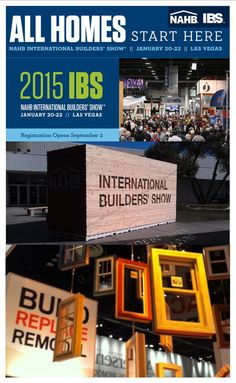 1000 images about international builders show 2015 on for Las vegas kitchen and bath show