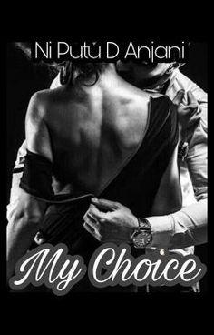 18+++ COMPLETED   Kisah antara Edward Jacob yang playboy dan Grace Do… #romance # Romance # amreading # books # wattpad