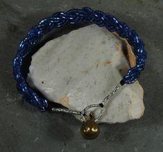 Fair Trade Nepalese Beaded Bracelet
