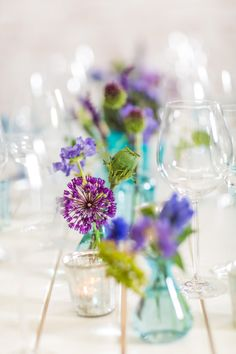 table decoration by peter lübbert | event interiors