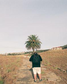 The 100 roll project Cape Town, Film, People, Movie, Film Stock, Cinema, People Illustration, Films, Folk