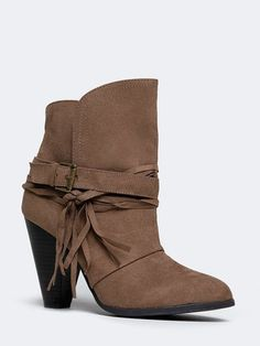 ba9060a9b black OUT! ZooSHOO black friday sale! 30% OFF all sale itemss~ Zapatos