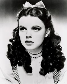 judy-garland.    Google Image Result for http://reluctantbaltimoron.files.wordpress.com/1969/06/jpg