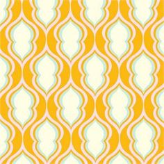 New shower curtain fabric!  It looks fabulous!  And only $8.00 a yard.