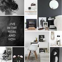 Inspiración | Tu Casa Home Staging Decoración