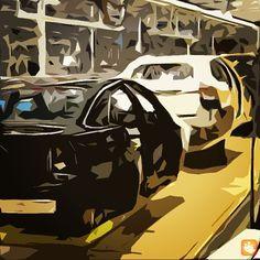 México, podría ser tercer exportador mundial automotriz.    La industria automotriz de México se perfila como el tercer exportador mundial automotor en cinco años, con un crecimiento de 100% en ventas al exterior para 2017, con lo que el sector alcanzaría casi 200,000 millones de dólares en exportaciones globales.