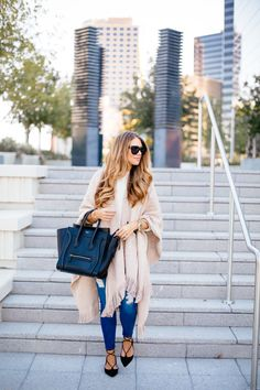 lace up flats Fall Winter Outfits, Summer Outfits, Winter Style, Spring Fashion, Winter Fashion, Teacher Diva, Lace Up Flats, Fashion Images, Trendy Outfits