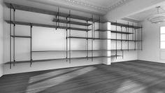 changer 16 avril 2014 d co la maison france 5 pinterest cuisine et salons. Black Bedroom Furniture Sets. Home Design Ideas