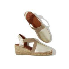 24 Beste Afbeeldingen Van Fashion Me Too Shoes Clog