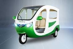 : Solar-Powered Tricycle Is A Great Solution To Air Pollution Air Pollution, Solar Power, Cool Stuff, Toys, Vehicles, Tricycle, Activity Toys, Solar Energy, Clearance Toys