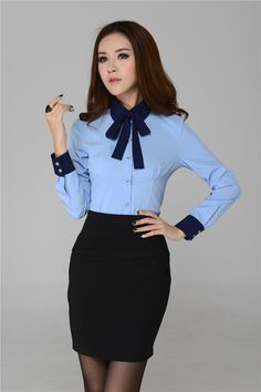 Business Casual Outfits, Business Dresses, Office Outfits, Classic Work Outfits, Simple Outfits, Skirt Fashion, Fashion Outfits, Womens Fashion, Corporate Attire