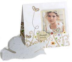 detalles-de-comunion-tarjeton-invitacion-recordatorio-semillas-comunion