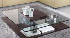 Tavolo Vetro Mondo Convenienza.17 Best Living Room Images Living Room Room Ikea Solid Wood