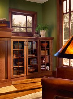 1000 Images About Waypoint Cabinets On Pinterest Living Spaces Chocolate Glaze And Cherries