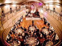 Steal Stares at Berkeley Heritage Event Venue - Toronto Wedding Hall Wedding Locations, Wedding Vendors, Wedding Events, Weddings, Beautiful Wedding Venues, Perfect Wedding, Toronto Wedding, Event Venues, Big Day