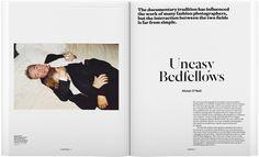 "Aperture Magazine 216 - ""Fashion"" - Aperture Foundation"