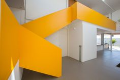 Casa KR-Ytå Arquitetura. www.yta.arq.br
