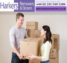 Harkers Removers and Storers Limited is one of the leading Removal Companies in Sunderland. We hold more than 8 decades of experience in removals and storage. We provide our customer best facilities for self storage and storage in Newcastle upon Tyne.   Address: Devere Building Riverside Road, Sunderland, SR5 3JG, Tyne and Wear Phone: 07810 557453