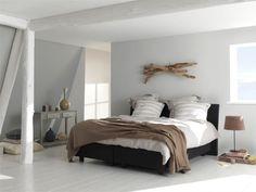 slaapkamer ideeen - Google zoeken