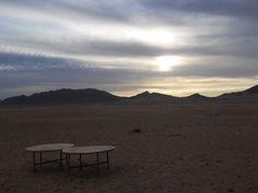 Nature Photography: Atlas Mountains--Morocco by Blair Mosberg, via Behance