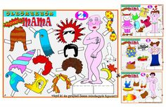 magazine illustration by Igor Lazin Magazine Illustration, Kids Rugs, Illustrations, Comics, Home Decor, Art, Art Background, Decoration Home, Kid Friendly Rugs