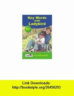 Fun With Sounds (Key Words Reading Scheme) (9781844223992) William Murray , ISBN-10: 184422399X  , ISBN-13: 978-1844223992 ,  , tutorials , pdf , ebook , torrent , downloads , rapidshare , filesonic , hotfile , megaupload , fileserve