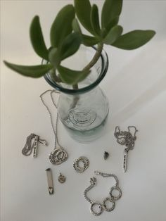 Home Industry is a South African company specialising in personalised sterling Silver Jewellery. Shop online for beautiful, unique, handmade jewellery. Silver Jewellery, Sterling Silver Jewelry, Handmade Jewelry, Beautiful, Handmade Jewellery, Jewellery Making, Diy Jewelry, Silver Jewelry, Craft Jewelry