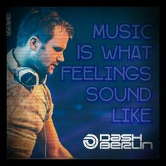 Quote Armada Music, Sounds Like, Feelings, Quotes, Movies, Movie Posters, Quotations, Films, Film Poster