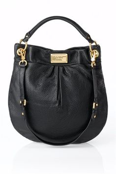 does marc jacobs make an ugly bag? If this was the last purse I could ever own, I would be okay with it.