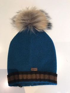 089fbc97fe88f5 FENDI Womens Knit Beanie Hat Unisex - different colors #fashion #clothing  #shoes #