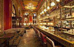 Gallery | St Pancras Renaissance Five-Star Hotel in London