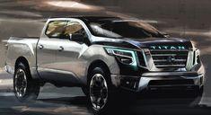2016-Nissan-Titan-design-sketch.jpg 1,920×1,047 pixels
