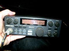 416 Meilleures S Du Tableau Radio Amateur Radios Ham Et Hams. President Uniden Hr2510 Amateur Radio W Mic With Manual Manuel Pr Sidents Lectronique Grand. Wiring. Hr2510 Radio Cb Mic Wiring At Scoala.co