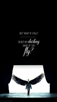 BTS Wallpaper Fly Faith Believe