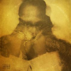 Future – Future (2017)  Artist:  Future    Album:  Future    Released:  2017    Style: Hip Hop   Format: MP3 320Kbps   Size: 143 Mb            Tracklist:  01 – Rent Money  02 – Good Dope  03 – Zoom  04 – Draco  05 – Super Trapper  06 – POA  07 – Mask Off  08 – High Demand  09 – Outta Time  10 – Scrape  11 – I'm so Groovy  12 – Might as Well  13 – Poppin' Tags  14 – Massage In My Room  15 – Flip  16 – When I Was Broke  17 – Feds Did a Sweep     DOWNLOAD LINKS:   RAPIDGATOR:  DOWNLOAD ..