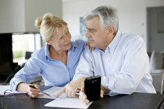 How to Cope With Retirement With No Savings at 60 Years Old Retirement Money, Retirement Accounts, Saving For Retirement, Early Retirement, Retirement Planning, Financial Planning, Retirement Quotes, Testament, Dividend Stocks