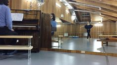 Делаем Раймонду :) #dancer #ballerina #ballet #gimnastic #репетиция #rehersal #танец
