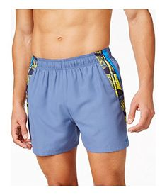 Dakine Prime Boardshorts  Ocean  34 *** Read more reviews of the product by visiting the link on the image.
