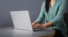 hp Laptops Shipped with Hidden Keylogger
