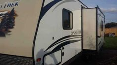 2015 Used Venture Rv Sporttrek 250VRK Travel Trailer in Texas TX.Recreational Vehicle, rv, For sale by Owner. 2015 Venture Rv Sporttrek 250VRK, Almost new. Used 2 trips. I have added weight distribution hitch and electric tongue jack that is included in the price. Lots of storage and closets for this size travel trailer. Heated and enclosed underbelly, Tongue and groove plywood floor. Blue led ground effect lighting. Power awning. Outdoor marine grade speakers. Diamond plate rock guard…