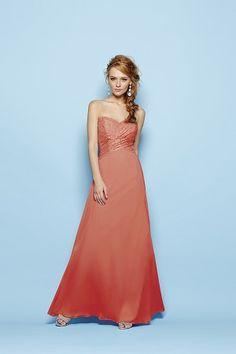 Jasmine Bridal B163013