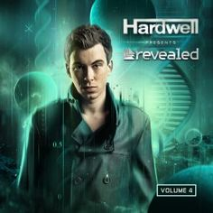Hardwell Presents Revealed, Volume 4 [Unmixed + Mixed] (2013) http://losslessbest.com/9306-hardwell-presents-revealed-volume-4-unmixed-mixed-2013.html  Format: FLAC (tracks + image) Quality: lossless Sample Rate: 44.1 kHz / 16 Bit Source: Digital download Artist: Various Title: Hardwell Presents Revealed, Volume 4 [Unmixed + Mixed]  Label, Catalog: Ultra US, UL 4161 Genre: EDM Release Date: 2013 Scans: not included  Size .zip: ~ 2.19 gb