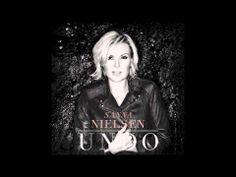 """Undo"",  Sanna Nielsen, Sweden Eurovision Songs, Sweden, Music, Movie Posters, Movies, Musica, Musik, Films, Film"