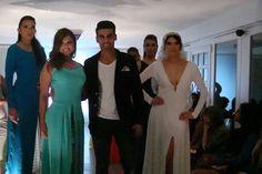 Litchi llegó para seducir on Revista Finisima http://finisima.com.ve/sitio
