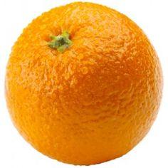 Una Naranja Personalizada