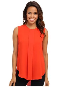 301 Best Blouses Tops 2 Images On Pinterest Beautiful Blouses