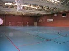 ATM CAMPUS VILLAFRANCA DE LOS BARROS Escuela de fútbol en polideportivo cubierto. Abierto plazo de matrícula. Todos los martes de 16.00 a 20.00 horas.