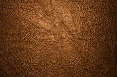 Orange Leather Texture Close Up - Free High Resolution Photo Black Textured Wallpaper, Black Wallpaper, Textured Background, Brown Leather Texture, Purple Leather, Black Leather, Leather Pants, Free Photographs, Black Gold Jewelry